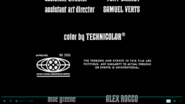 The Godfather - 1972 - MPAA