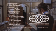 The Rise and Rise of Michael Rimme - 1970 - MPAA