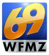 WFMZ-69-2013