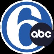 WPVI-TV6 (2021)