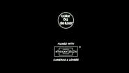 CA347309-02AB-423F-AC21-0226C794A154
