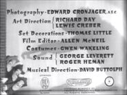 The Gorilla - 1939 - MPAA