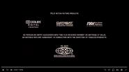 The Loft MPAA Card