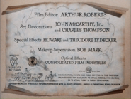 The Plunderers - 1948 - MPAA
