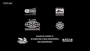 Clockers MPAA Card
