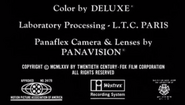 French Connection II - 1975 - MPAA