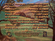 Montana - 1950 - MPAA