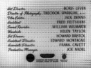 Second Chorus - 1940 - MPAA