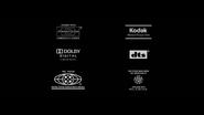 Soroity Row - 2009 - MPAA