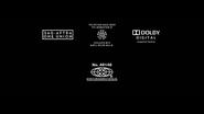 Vlcsnap-2015-02-10-06h17m42s141