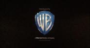 Warner Bros. Pictures Distribution (2020)