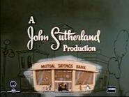 Career for Two - 1951 - IATSE