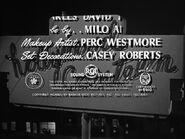 Hollywood Canteen - 1944 - MPAA