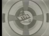 WHTM-TV