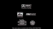 The Big Lebowski MPAA Card