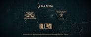 Gringo - 2018 - MPAA