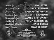 Marine Raiders - 1944 - MPAA