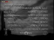 Men of Boys Town - 1941 - MPAA