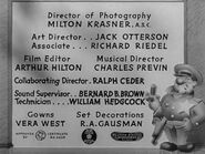The Bank Dick - 1940 - MPAA