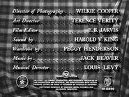The Hasty Heart - 1949 - MPAA