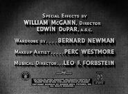 Deception - 1947 - MPAA