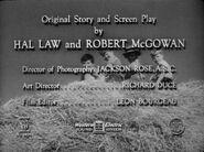 Farm Hands - 1943 - MPAA