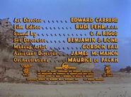 Riding Shotgun - 1954 - MPAA