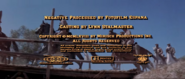 Guns of the Magnificent Seven - 1969 - MPAA