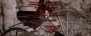 Pat Garrett and Billy the Kid - 1973 - MPAA