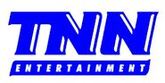 TNN Entertainment 1998