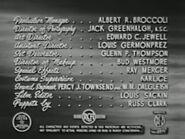 Avalanche - 1946 - MPAA