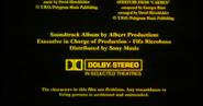 DolbyStereo-1992-StrictlyBallroom