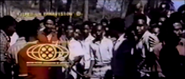 Skullduggery - 1970 - MPAA