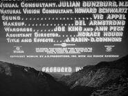 The Moonlighter - 1953 - MPAA