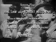 Three Smart Guys - 1943 - MPAA
