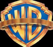 Warner Bros. wordless banner.png