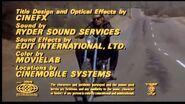 Angel Unchained - 1970 - MPAA