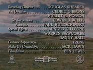 Son of Lassie - 1945 - MPAA