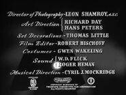 The Adventures of Sherlock Holmes - 1939 - MPAA