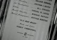 Topper - 1937 - MPAA