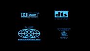 Virtuosity MPAA Card