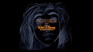 WALT DISNEY RECORDS BEAUTY AND THE BEAST (2011, 2012 3-D)