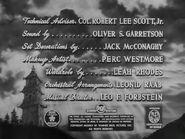 God is My Co-Pilot - 1945 - MPAA