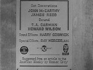 I Shot Jesse James - 1949 - MPAA