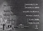 Magic Town - 1947 - MPAA
