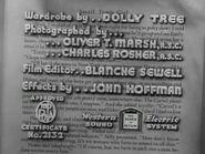 Small Town Girl - 1936 - MPAA