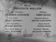The Little Foxes - 1941 - MPAA
