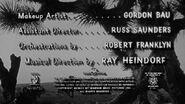 Them! - 1954 - MPAA
