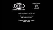 488477E5-3CBF-40DD-B7C6-B77DF78952D0