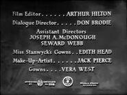 Flesh and Fantasy - 1943 - MPAA